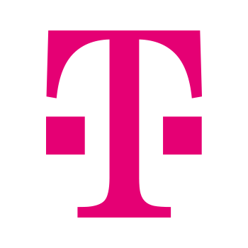 T-Mobile Podpora