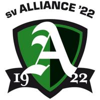 alliance22