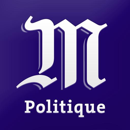 Le Monde Politique