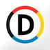 Les Décodeurs's Twitter Profile Picture