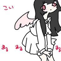 きゅん   Social Profile