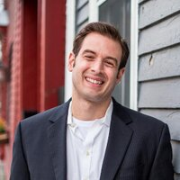 Charles Palleschi | Social Profile