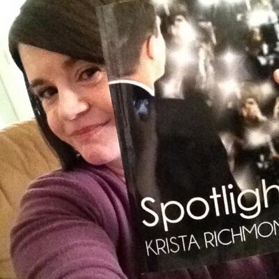 Krista Richmond | Social Profile