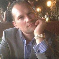 Brian Karas | Social Profile