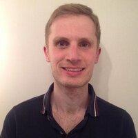 Ben Tattersall Smith | Social Profile