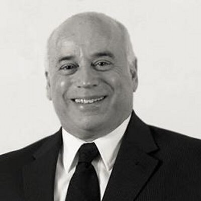 Gerald Santoro | Social Profile