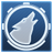Aurek_Skirata profile