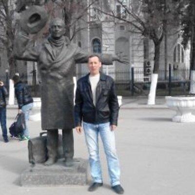 Сергей (@sergejmurzov)
