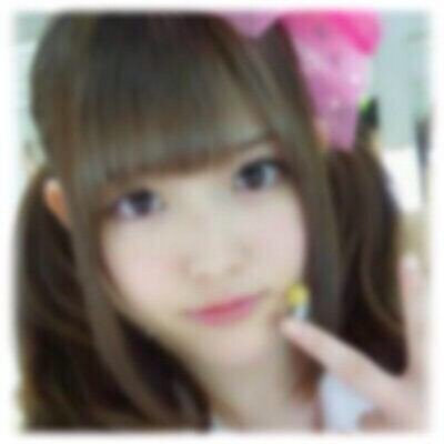 松村沙友理の画像 p1_8