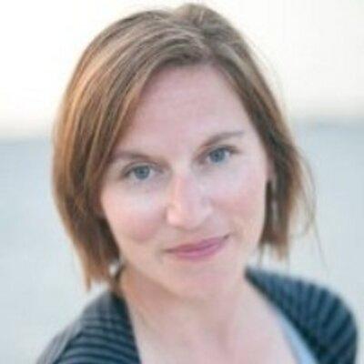 Jessica Lowry | Social Profile