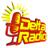 radiodeltacf profile
