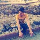 Enes Cann (@01enes_ataman) Twitter