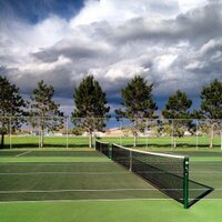 @CowTownTennis