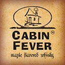 Photo of Cabinfever's Twitter profile avatar