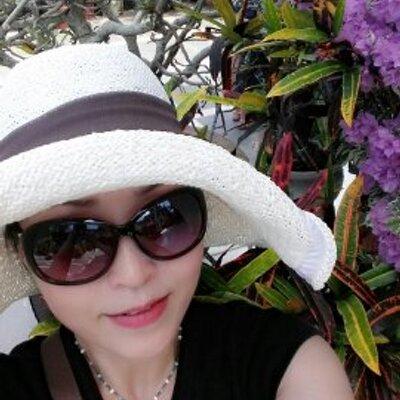 nam-yi | Social Profile