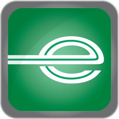 EnterpriseRentACar Social Profile