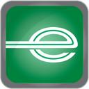 Photo of enterprisecares's Twitter profile avatar