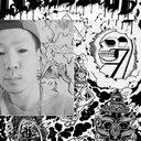 ueda Shinji (@0039920sns) Twitter