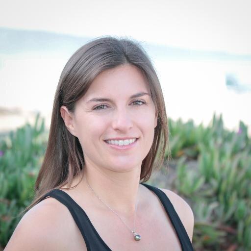 Lindsay Mauch Social Profile