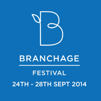 Branchage Festival | Social Profile