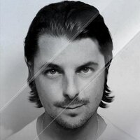 Axwell Forum | Social Profile
