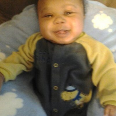 Amirs_Mommy