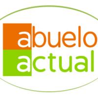 Abuelo Actual | Social Profile