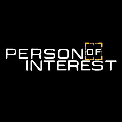 Person Of Interest Social Profile