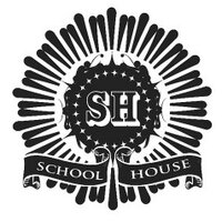 School House | Social Profile