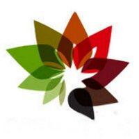 CenUSA Bioenergy   Social Profile