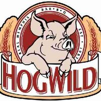 @hogwildcatering