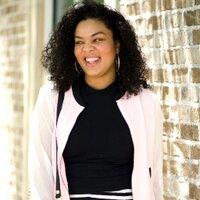 Eboni Ife' | Social Profile