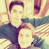@mert_yazolu