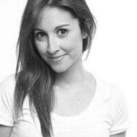 María Lama | Social Profile