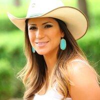 Patricia  Marchi | Social Profile