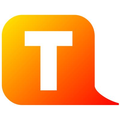 TWiki Social Profile