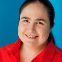 Kate Myers   Social Profile
