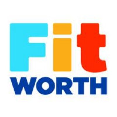 FitWorth | Social Profile