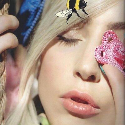 Lady Gaga | LadyGaga | Social Profile