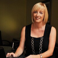 Susan Condon | Social Profile