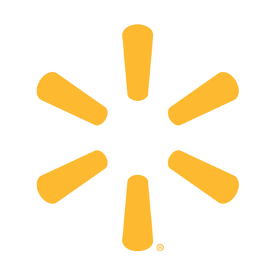 Walmart Action