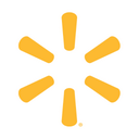 Photo of WalmartGreen's Twitter profile avatar