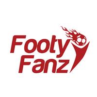 footyfanz_