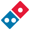 Dominos Pizza EC