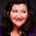 Connie Diletti's Twitter Profile Picture
