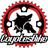 MTB CoyotesBike