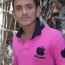 Rj shahine (@01763107) Twitter