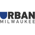 UrbanMilwaukee's Twitter Profile Picture