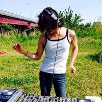 DJ MATSU | Social Profile