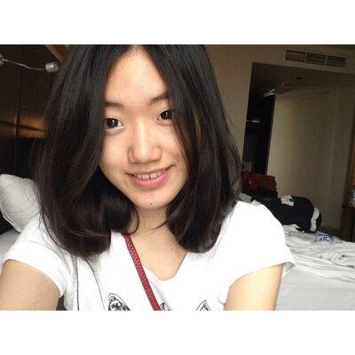 Nadya Chen | Social Profile